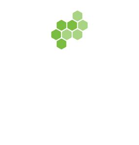 CMPLMNTS logo